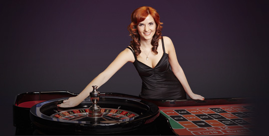 online casino sizziling hot